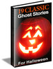Thumbnail *New*  Classic Ghost Stories with Private Label Rights 2011