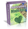 Thumbnail *New* DIGITAL SCRAPBOOKING MADE EASY 2011