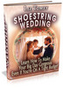 Thumbnail *New* Shoestring Wedding With MRR 2011