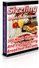 Thumbnail *New* Sizzling Breakfast Recipes 2011