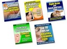 Thumbnail *New* Skin Care Reports 2011