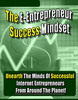 Thumbnail *New* The E Entrepreneur Success Mindset With Master  2011