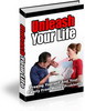 Thumbnail *New* Unleash Your Life With Master Resale Rights.2011