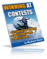 Thumbnail *New* Winning At Contests 2011