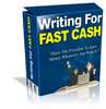 Thumbnail *New* Writing For Fast Cash 2011