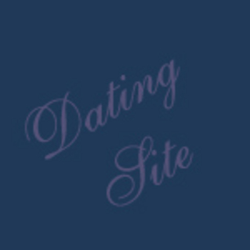 Product picture *New* Relationship Minisite-Lite Dating Website 2011